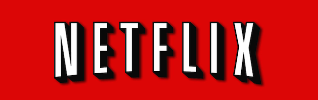 A complete list of what's coming and going from Netflix in December.