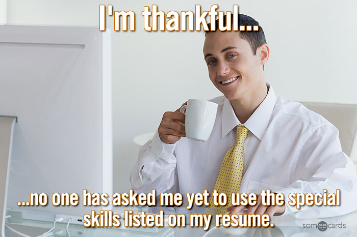 //cdn.someecards.com/someecards/filestorage/8bcwofficethankfulforspecialskills.jpg