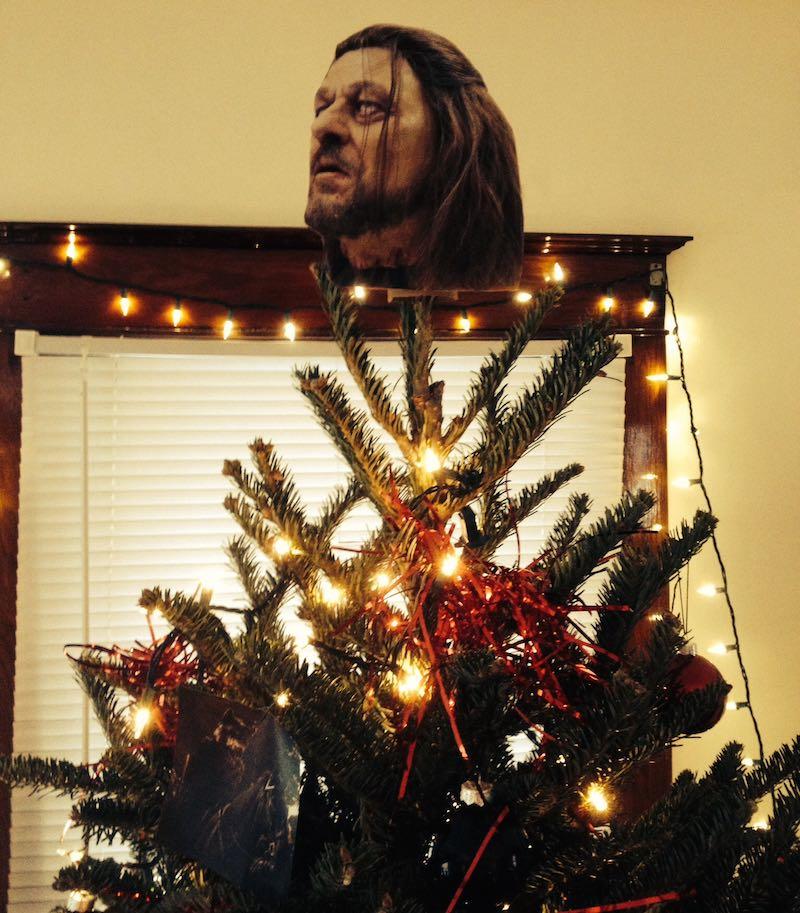 cdnsomeecardscomsomeecardsfilestoragejeeoyojqusvjpg - Christmas Tree Game