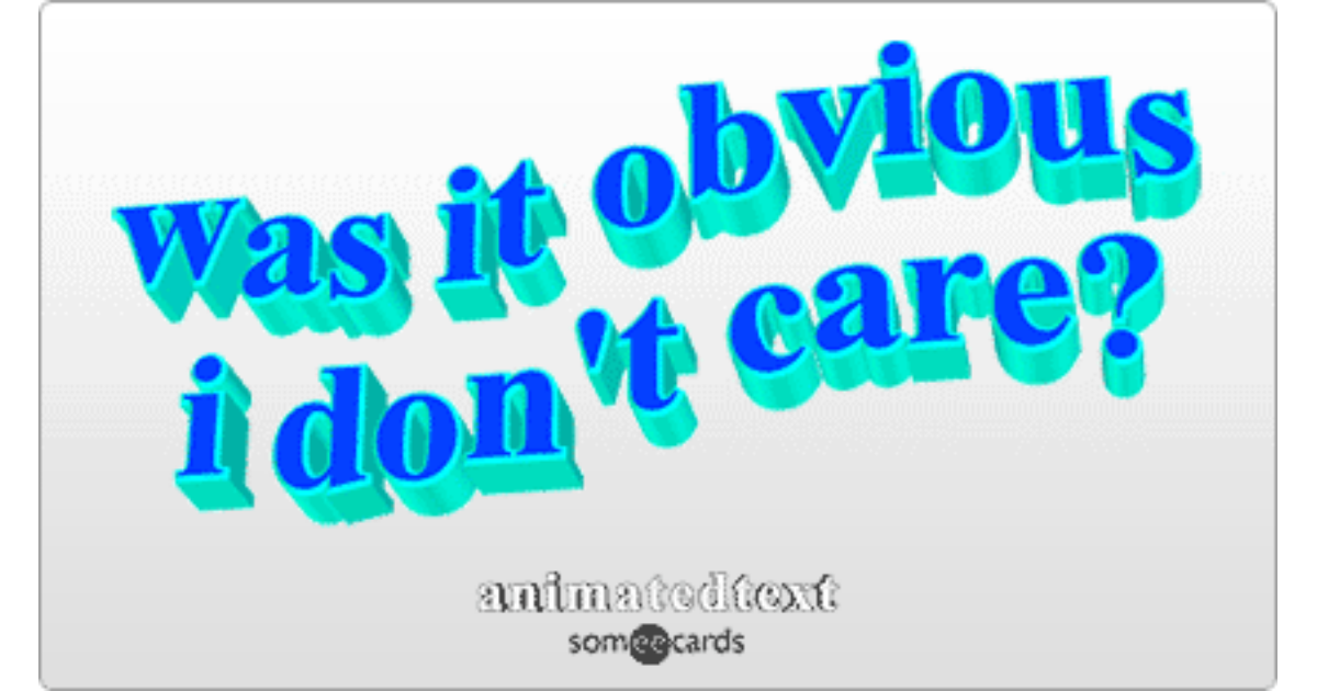 animated text ecards, free animated text cards, funny animated, Greeting card