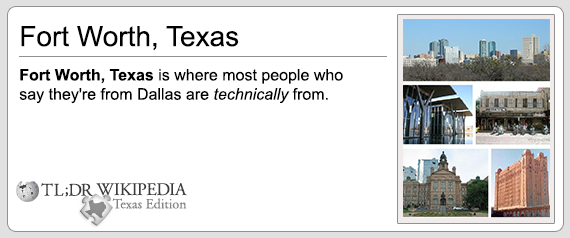 //cdn.someecards.com/someecards/filestorage/Lrc1bVNETNfortworth.png