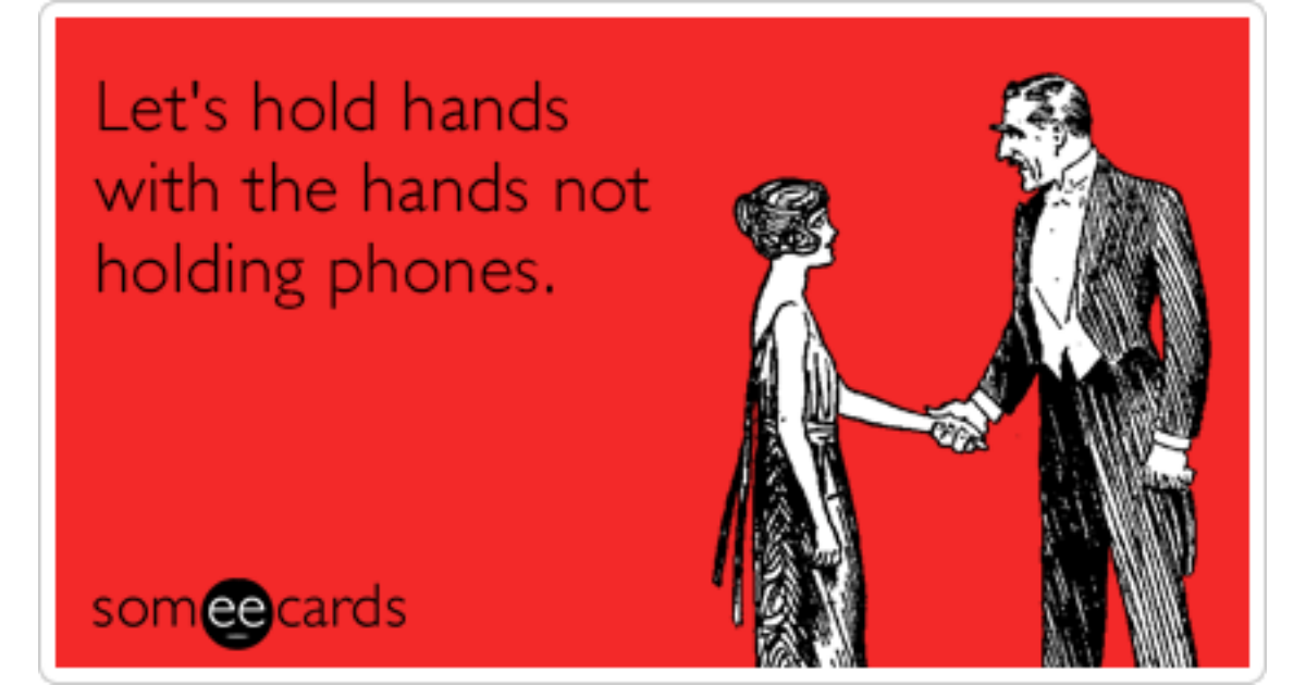 Search Results For Android Phone Ecards From Free And Funny – E Cards for Valentines Day