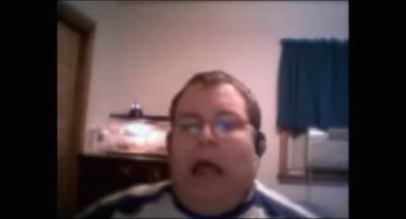 It's been 10 years since 'Numa Numa' first hit the Internet.