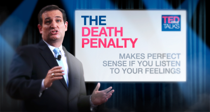 //cdn.someecards.com/someecards/filestorage/SxSNted-cruztalksdeathpenalty.jpg