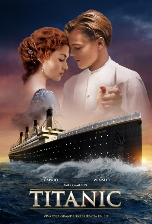 //cdn.someecards.com/someecards/filestorage/XcNHN5CGuntitanic-poster-titanic-28607116-300-441.jpg