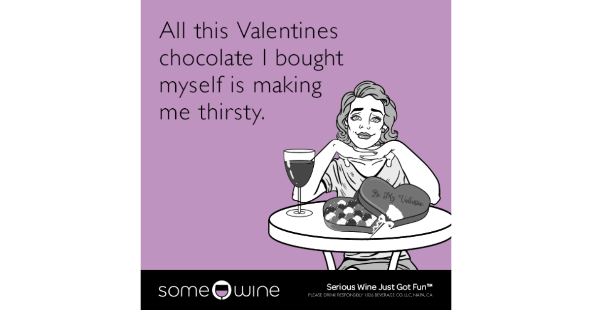 Cute Funny Valentines Day Cards Huffington Post Compilation