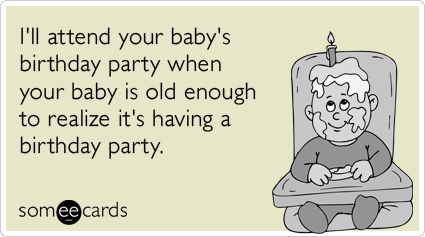 baby birthday ecards akba greenw co