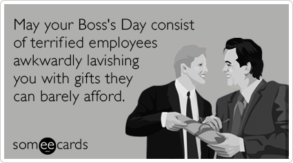 Funny Birthday Ecards For Your Boss Cute Birthday Gift – Funny Birthday Cards for Your Boss