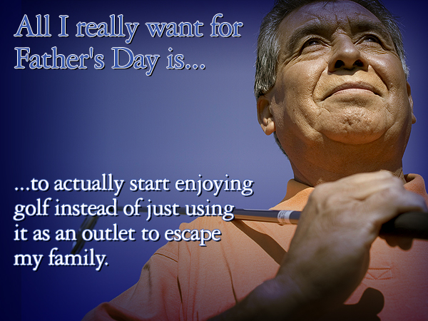//cdn.someecards.com/someecards/filestorage/c9Kx4Zh7Nkhonest_fathers_day_gifts_6.jpg