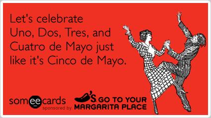 Happy Cinco De Mayo Meme Nice Photography