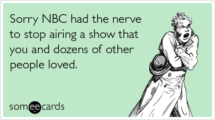//cdn.someecards.com/someecards/filestorage/community-canceled-nbc-chevy-chase-tv-ecards-someecards.png