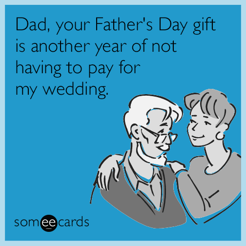 Father's Day Ecards, Free Father's Day Cards, Funny Father