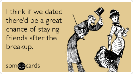 Someecards dating funny