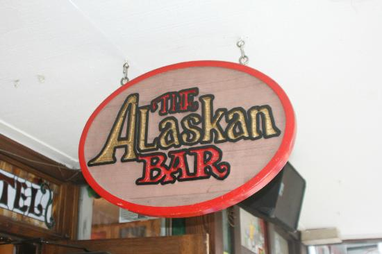 Free pregnancy tests to be distributed in Alaskan bars, must bring own pee.
