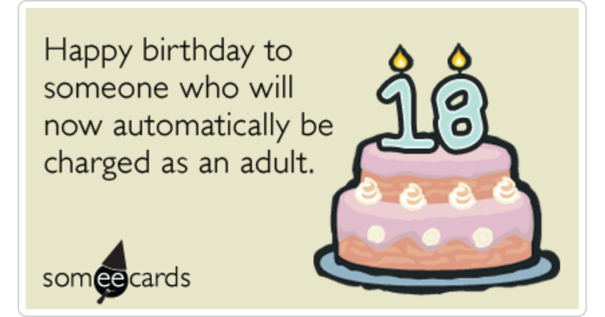free-adult-birthday-e-cards