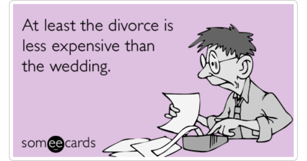 should or should not have expensive wedding The pros and cons of eloping reasons to elope, reasons why you shouldn't  how to decide whether or not you should have a religious wedding weddings.