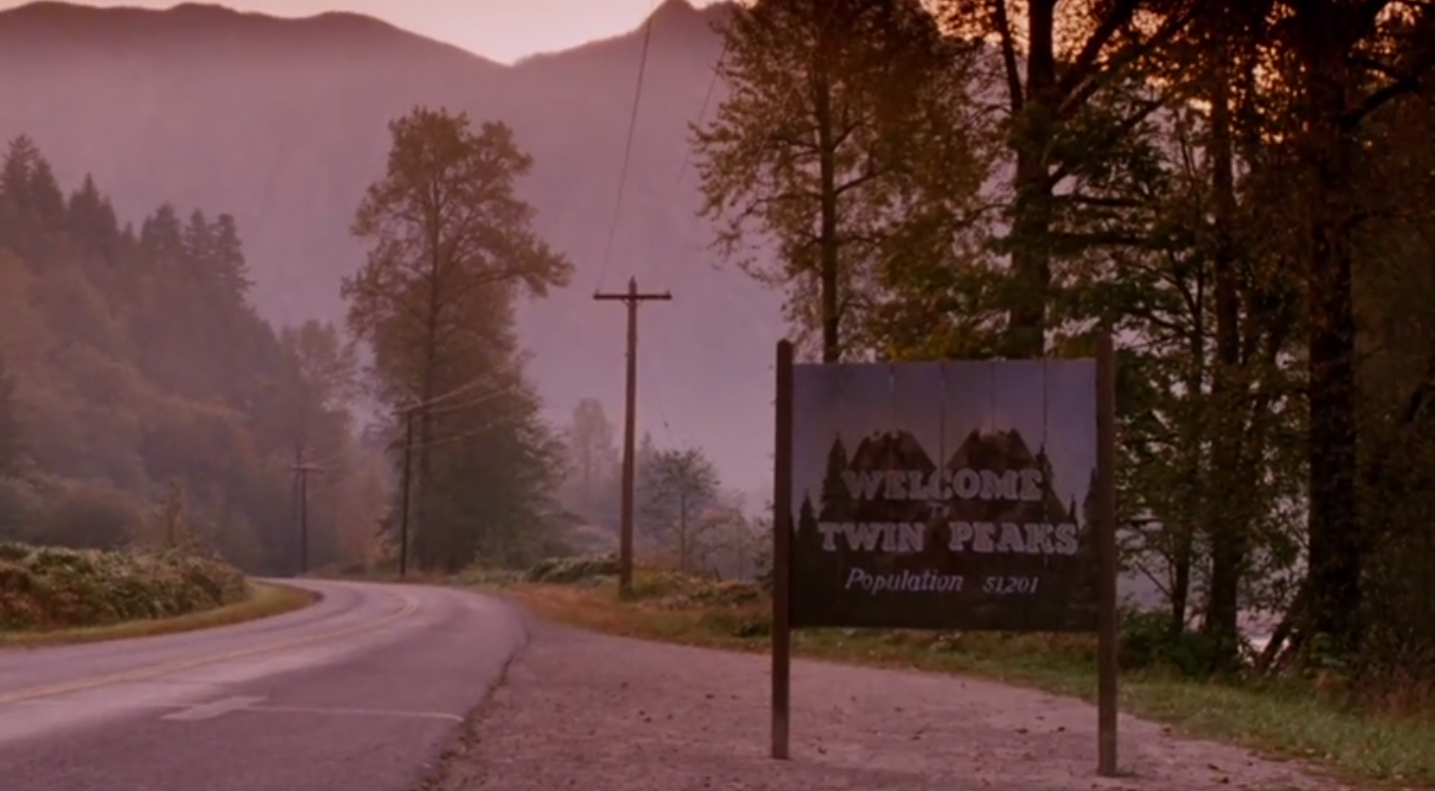 ​12 Mysteries The New 'Twin Peaks' Episodes Need To Address.