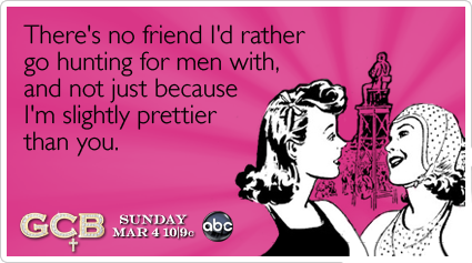 free online dating ecards