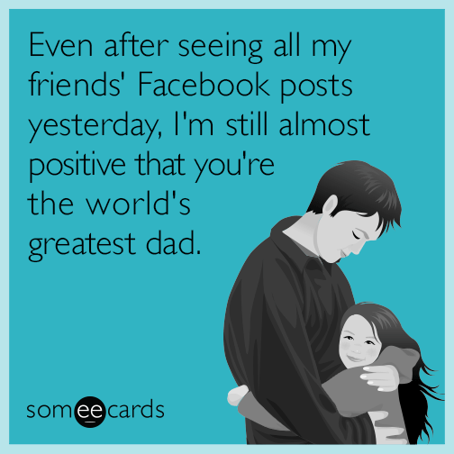 Even After Seeing All My Friends Facebook Posts Yesterday Im Still Almost