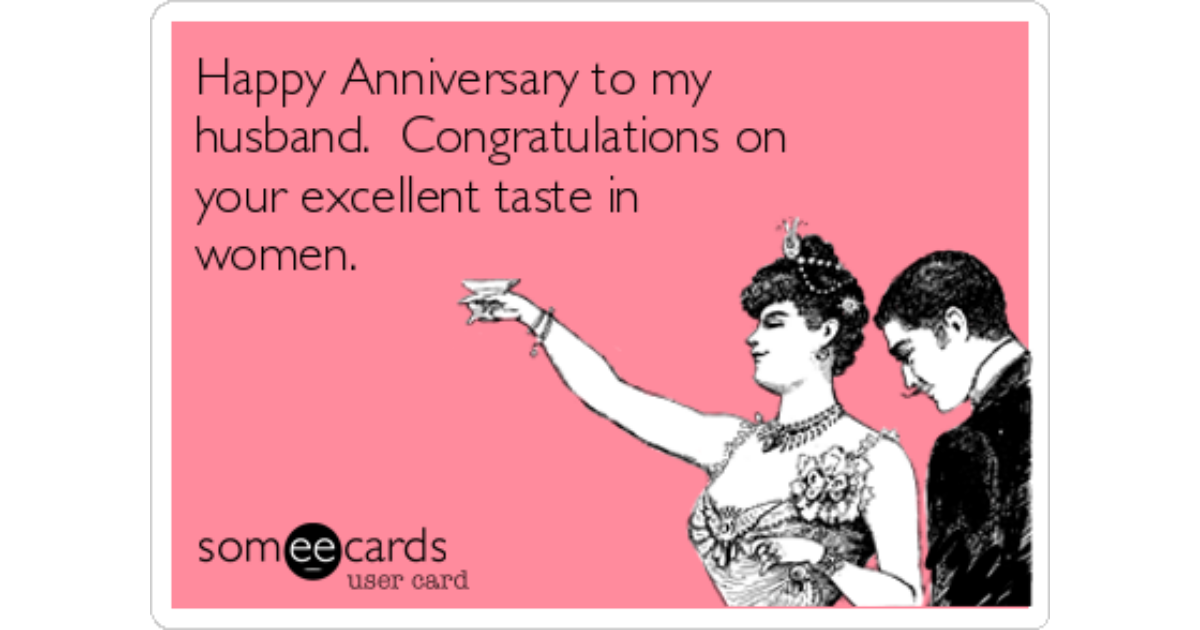 Image Result For Anniversary Cards