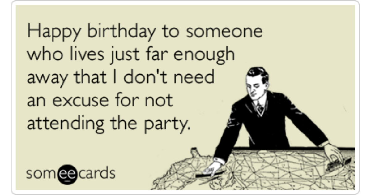 Party Ecards Free Party Cards Funny Party Greeting Cards At – Happy Birthday Email Cards Funny