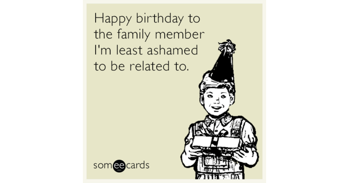 Birthdays – Funny Obama Birthday Cards