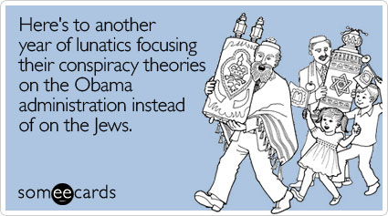 heres-another-year-lunatics-rosh-hashanah-ecard-someecards.jpg