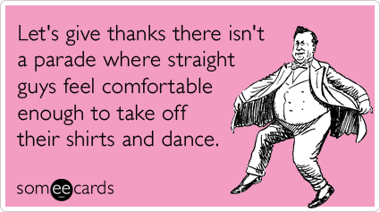 Transgender girls fucking guys