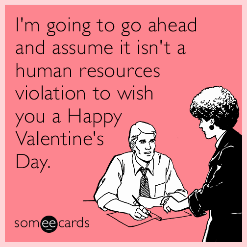 human-resources-violation-valentines-day