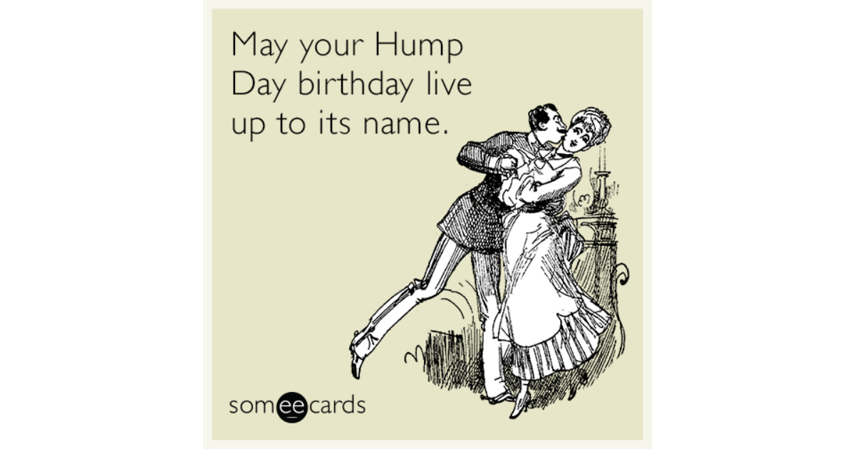 Birthday – Birthday Some E Cards