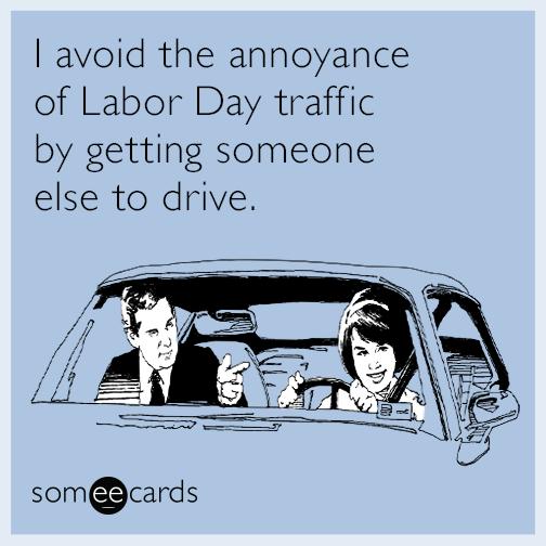 Meme Funny Labor Day Steemit