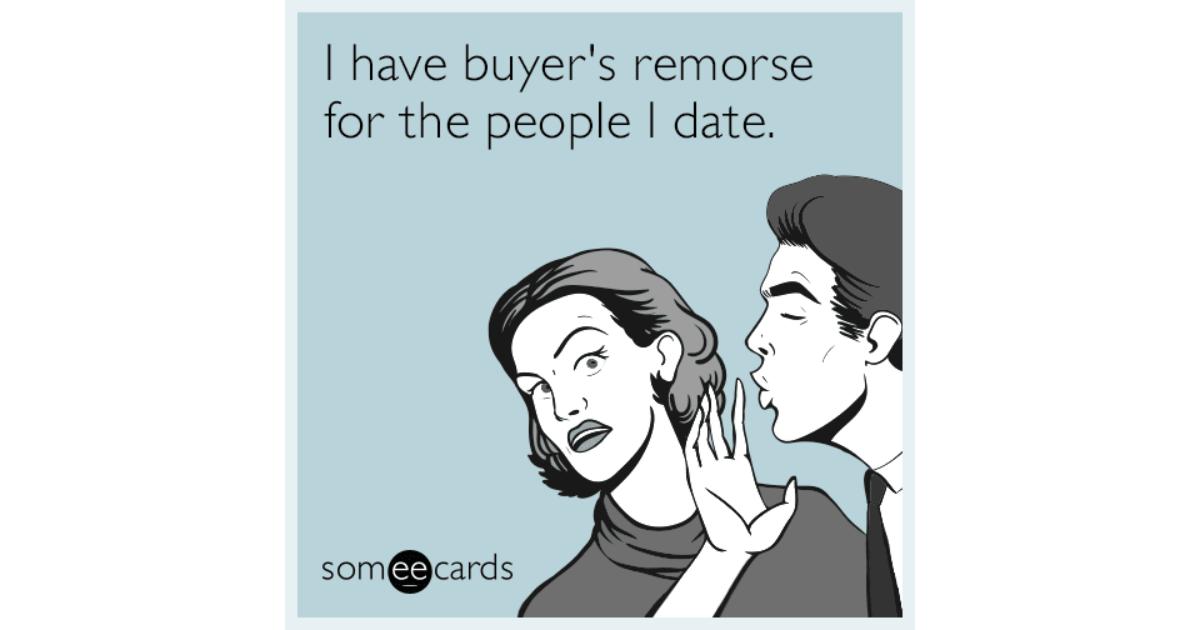 methods of relative dating
