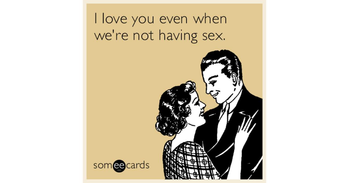 i-will-sex-you-naked-jeniffer-lopez