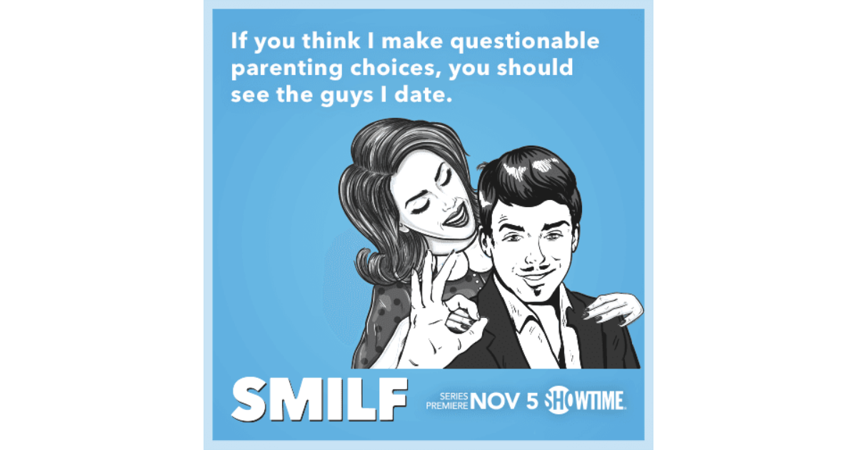 When should i consider online dating
