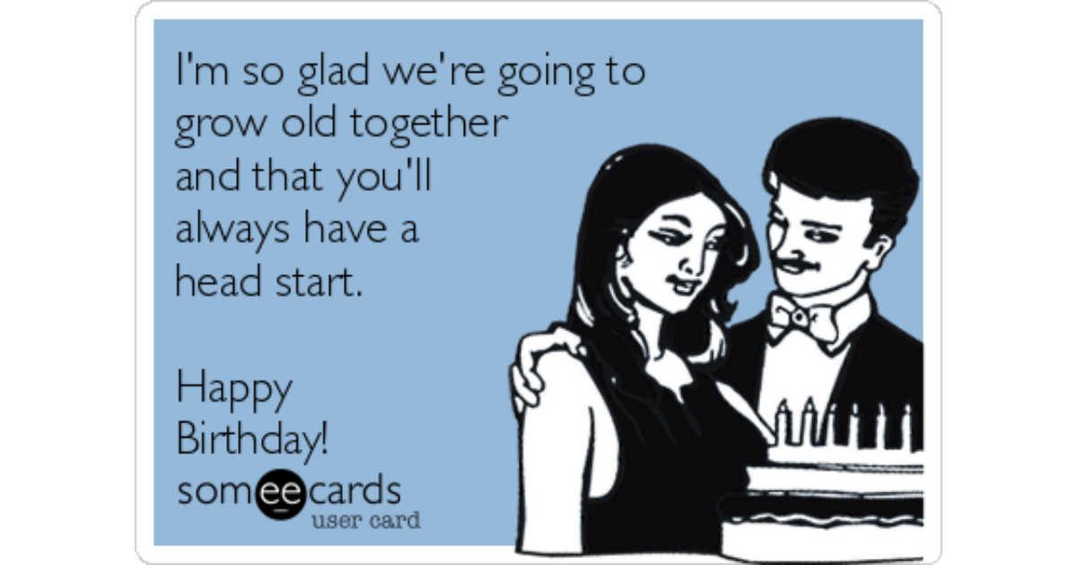 birthday for someone you just started dating Interior birthday gift for a guy you just started dating birthday gift for man you just started dating add a site online dating 50 just because gift ideas for him from daily dose of laughter intended  birthday for someone you just started dating if ve been birthday gift for a guy i just started dating ideas the.