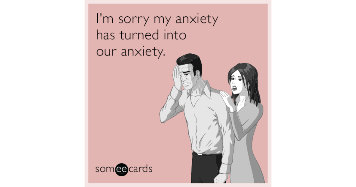Funny Apology Memes & Ecards | Someecards