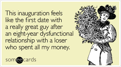 dating a loser guy