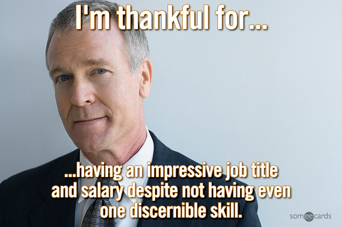 //cdn.someecards.com/someecards/filestorage/lYViofficethankfulforjobtitle.jpg