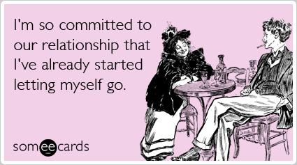 Doc Valentine Ecard Valentines Day Ecards Free Valentines – Valentine E Cards Funny