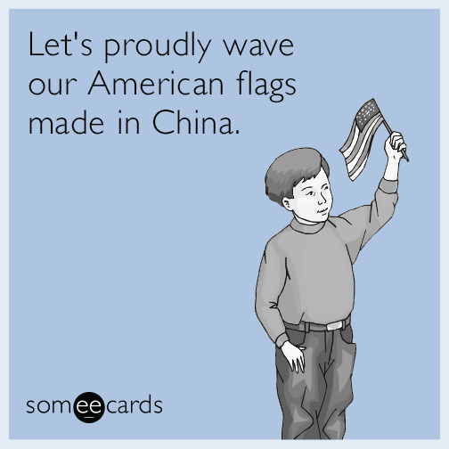 [Image: lets-proudly-wave-our-american-flags-lf6.png]