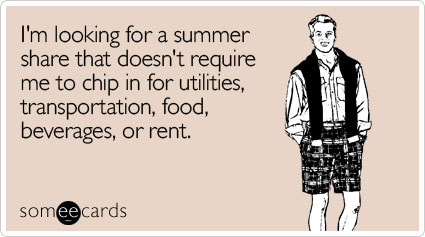 //cdn.someecards.com/someecards/filestorage/looking-summer-share-doesnt-seasonal-ecard-someecards.jpg