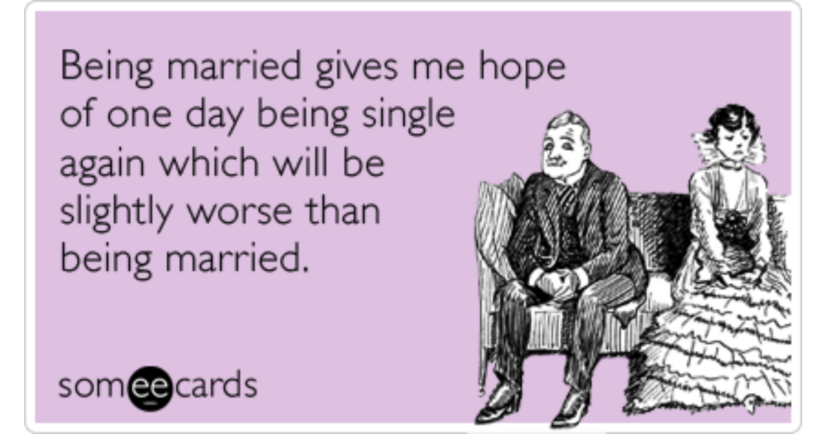 funny ecards about dating websites Email free funny jokes and humor online greeting cards send & personalize a custom animated comedy, cartoon ecard to friends and family and have a laugh.