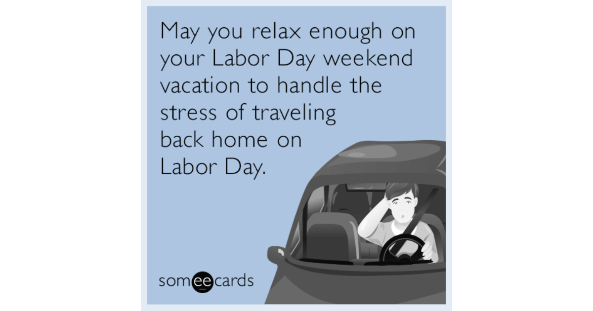 Funny Meme Labor Day : Free labor day wallpapers wallpaper cave
