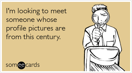 The best: dating after 30 ecards for facebook