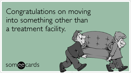 Funny Moving Memes Ecards Someecards