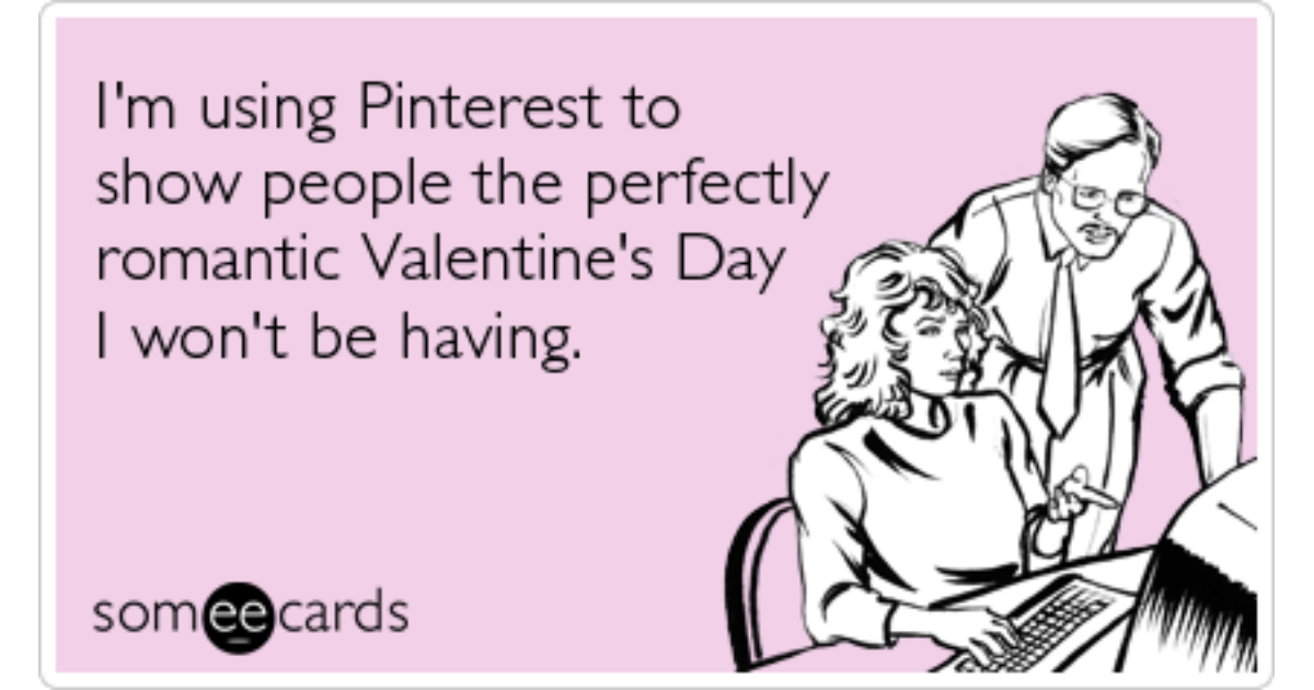 Adult Valentines Day E Cards 45