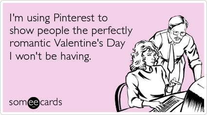 Valentines Day Ecards Free Valentines Day Cards Funny – E Card Valentine