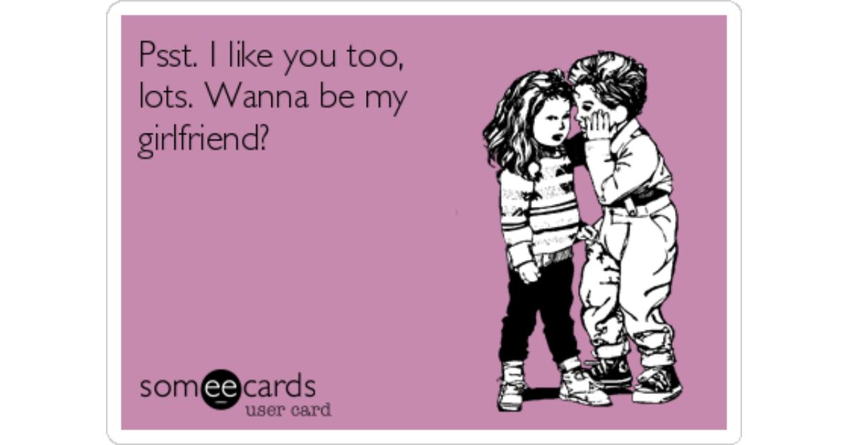 Will You Be My Girlfriend Alanis Morissette Lyrics Youtube