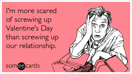 Valentines Day Ecards Free Valentines Day Cards Funny – E Cards Valentine
