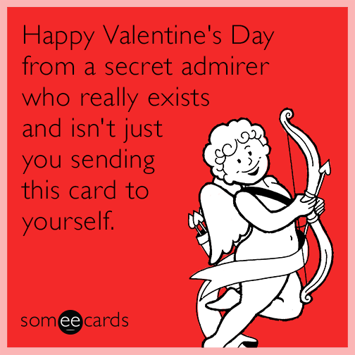 Valentines Day Ecards Free Valentines Day Cards Funny – Greeting Cards of Valentine Day